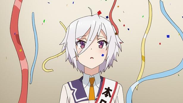 「刀使ノ巫女」第16話のあらすじ&予告動画が公開。沙耶香の誕生日をサプライズでお祝い!