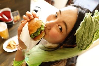 「神戸牛のおいしさが伝わります♪」