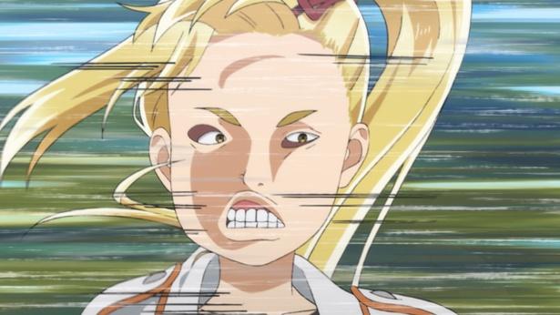 もしもサイキック能力があったら何をする? TVアニメ「ヒナまつり」キャストインタビュー 第4回