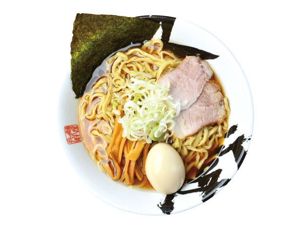 【宮城】こだわり満載!自家製麺で選ぶ宮城のラーメン3選