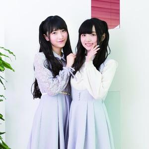 "「Tokyo 7th シスターズ」""Ci+LUS""山崎エリイ×田中美海対談"