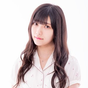 HKT48を卒業した山田麻莉奈が声優活動を開始!