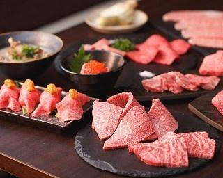 アパレルブランド「チャンピオン」のブランドハウスと人気飲食店が集結した「GEMS神宮前」