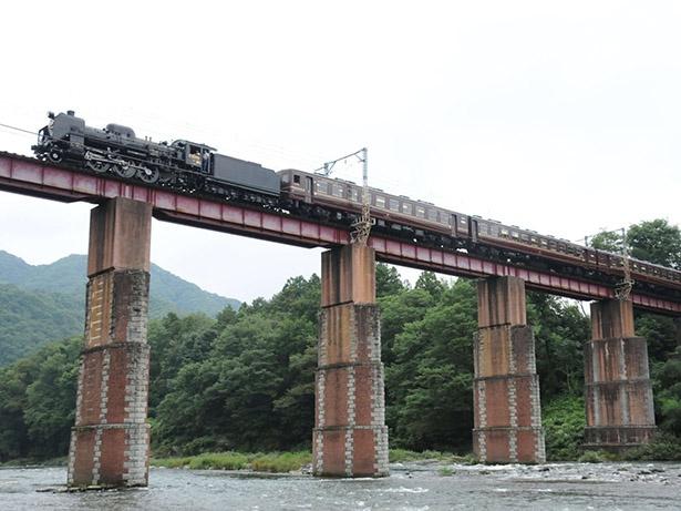 渋滞無縁!?鉄道ライターが教える「GWに鉄道旅がオススメな3つの理由」