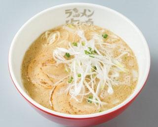 福岡で絶対食べたい!中洲エリアで行くべきラーメン店4選