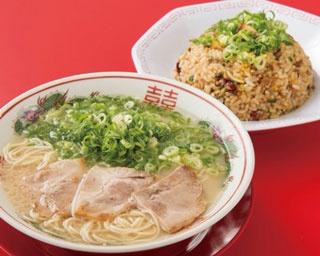 福岡で絶対食べたい!六本松エリアで行くべきラーメン店3選