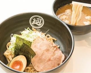 福岡で絶対食べたい!平尾・高宮エリアで行くべきラーメン店3選