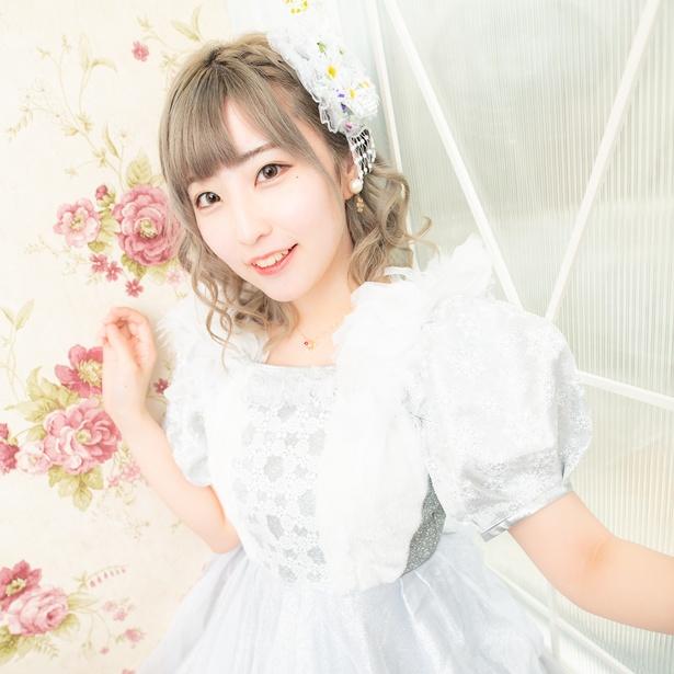 【写真を見る】7/7(土)、8(日)には、「アイドル横丁夏まつり!!~2018~」への出演が決定している