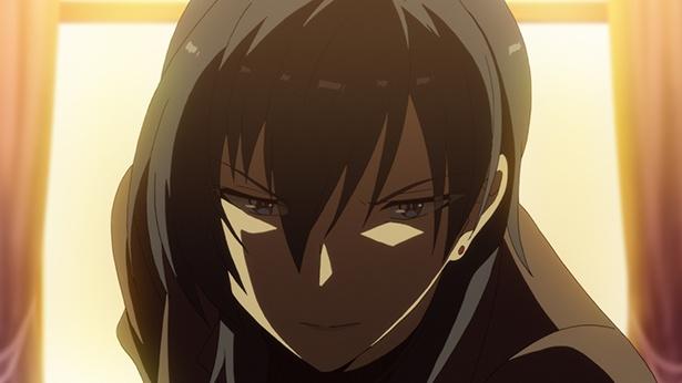 「刀使ノ巫女」第17話のあらすじ&予告動画が公開。船上で明かされた驚くべき事実とは?