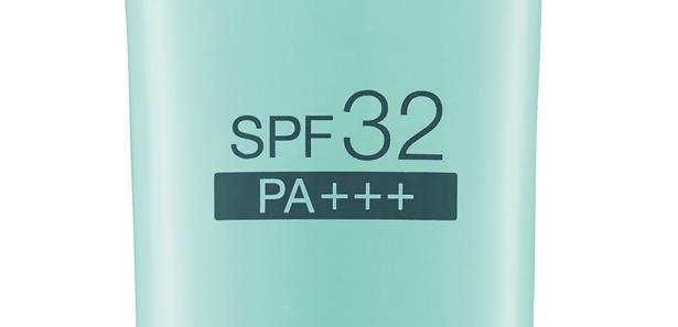 SPFはUVBを防ぐ指標、PAはUVAを防ぐ指標