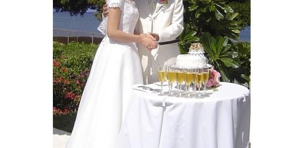 各国の結婚事情とは?