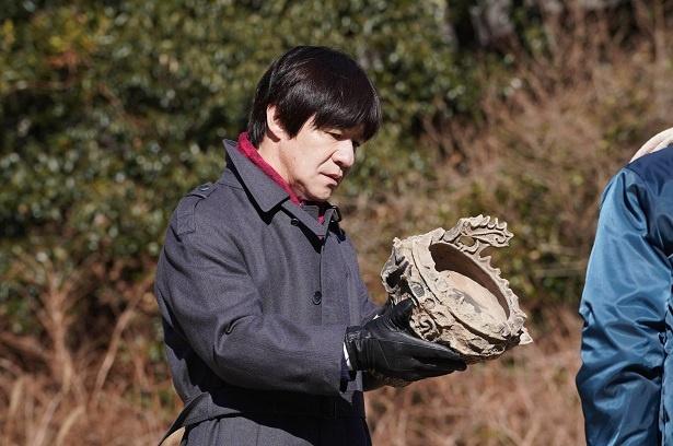 """内村光良が""""月9""""ドラマ「コンフィデンスマンJP」に出演決定"""