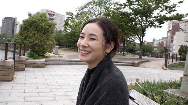 5月8日(火)放送の「セブンルール」(毎週火曜夜11:00-11:30、フジテレビ系)に出演する吉田羊