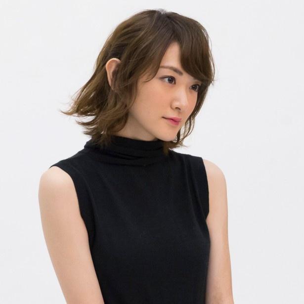 「乃木坂工事中」で生駒里奈の卒業コンサートに密着!