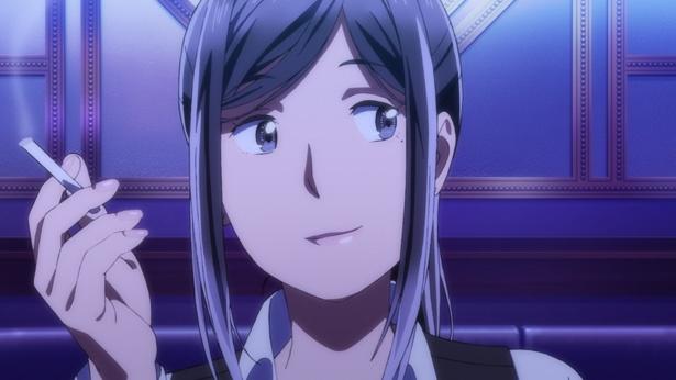 本渡さんは酒豪!? TVアニメ「ヒナまつり」キャストインタビュー 第6回