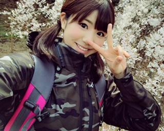 愛知県岡崎市内を巡るコースをご紹介します♪