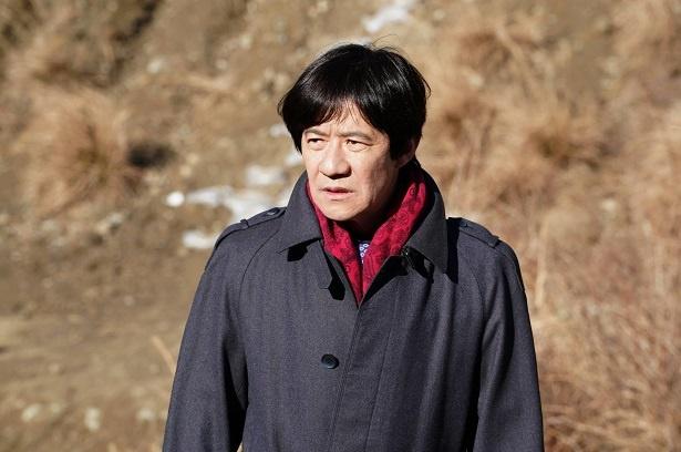 内村光良が第6話のゲストで登場!