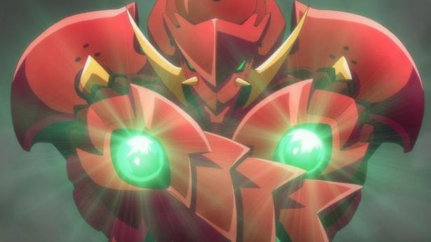 「ハイスクールD×D HERO」第4話の先行カットが到着。一誠たちと曹操たちの対決が始まる!