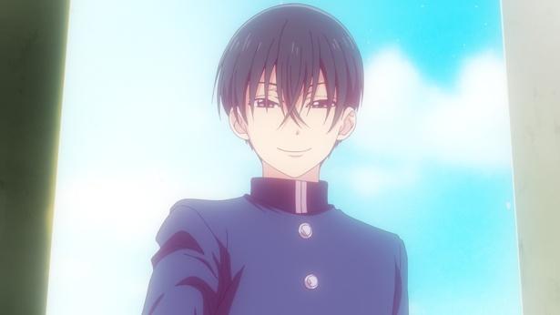 TVアニメ「あまんちゅ!~あどばんす~」から、「ピーター編」のビジュアルとPVが解禁!
