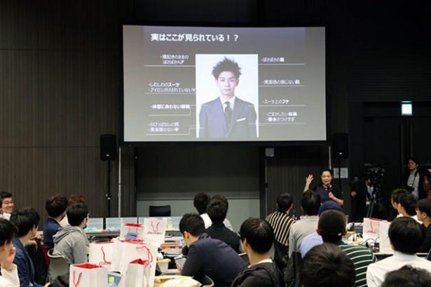 男性のスキンケアに焦点を当てた企業向けセミナー「肌マネジメント研修 by UNO」を初開催