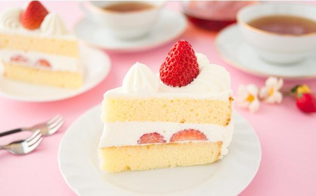 """短いから""""ショートケーキ""""なの!? 意外に知らない外来語の由来あれこれ"""