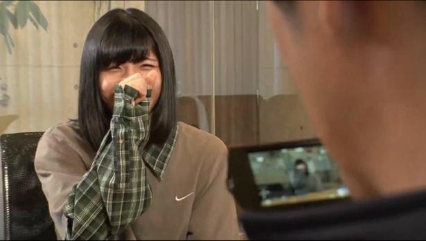 5月13日(日)の「EXD44」では、『日本一かわいい女装男子を探す』を放送