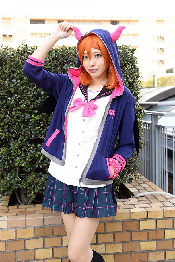 【コスプレ20選】大胆衣装の美人レイヤーも!アニメヒロインが集結した第41回acosta!突撃リポート
