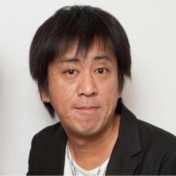 【写真を見る】ぶつぶつ肌の吉田敬もつるつるに?