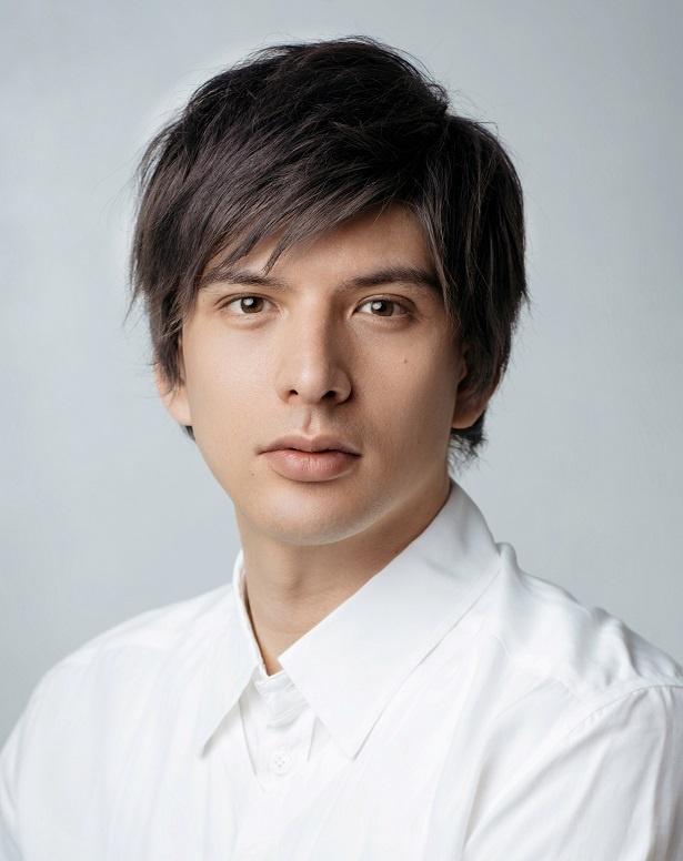 ドラマのみならず、ミュージカル俳優としても大活躍中の城田優