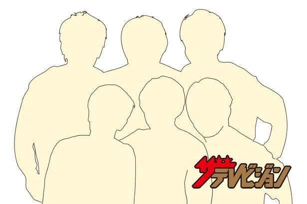 V6メンバーから井ノ原快彦の誕生日を祝うメッセージが寄せられた