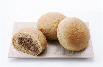 <ポンパドウル×カルディ コーヒーファーム> 『ポンパドウル』コーヒークリームパン