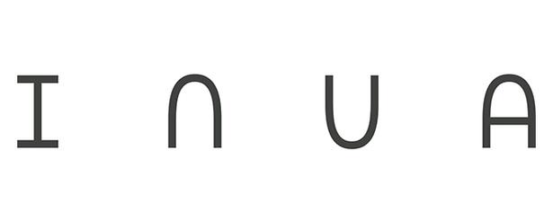 6月29日(金)に開業するレストラン「INUA」(イヌア)。予約はすでに受付中