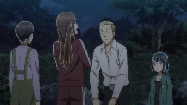 実はアドリブなし? TVアニメ「ヒナまつり」キャストインタビュー 第7回