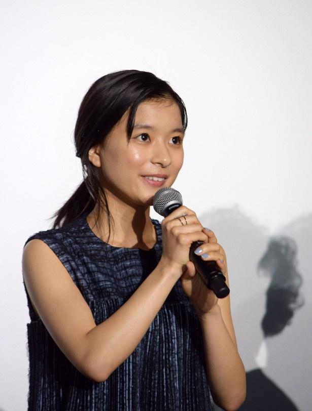 芳根京子の画像 p1_6