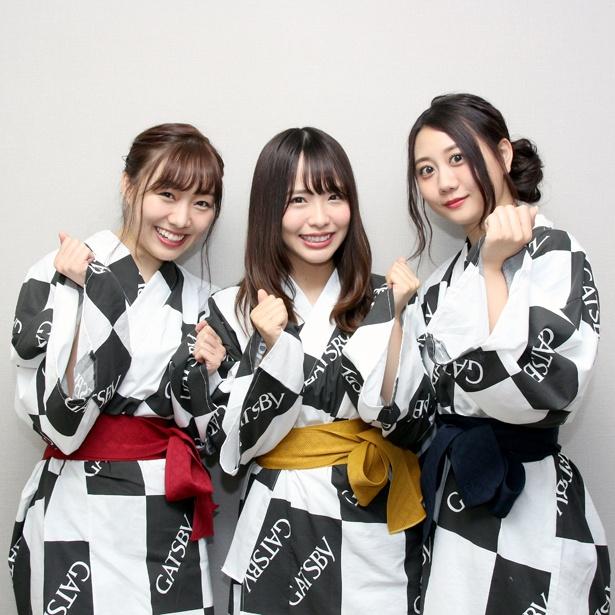 SKE48・須田亜香里「最近は○○○を中心に生きています」