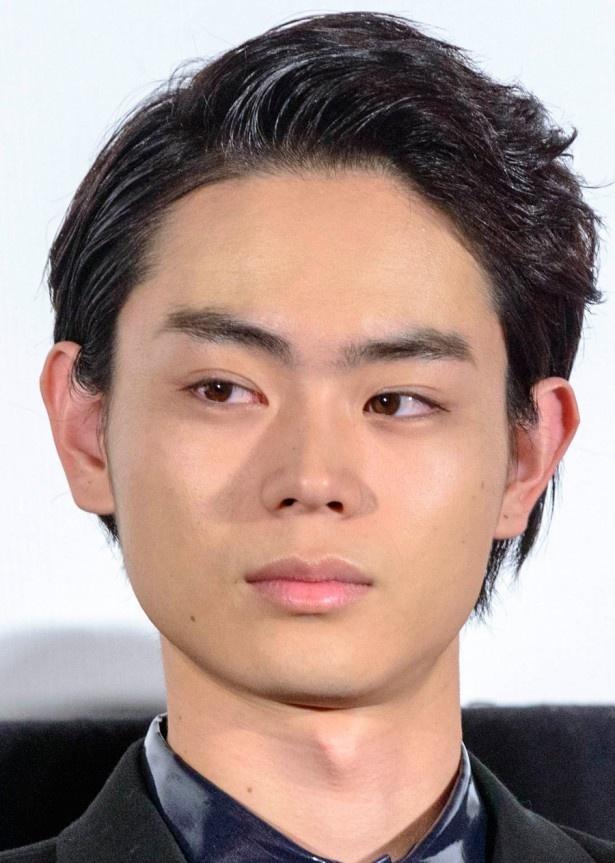 菅田将暉、「―オールナイトニッポン」でゲーマー・松坂桃李と仲良しトーク