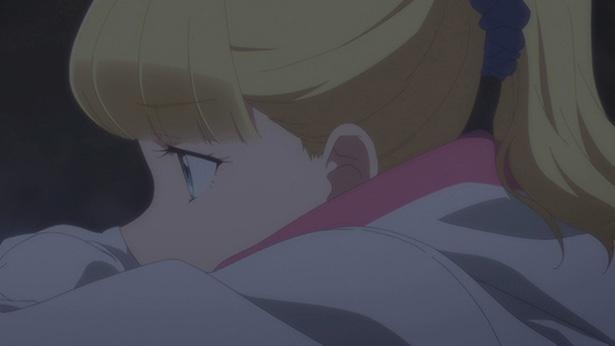 「多田くんは恋をしない」第8話の先行カットが到着。写真部で泊りがけの合宿へ