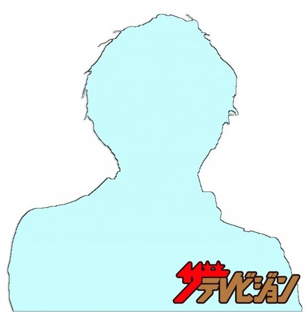 今後の歌手デビューの可能性を示唆した(?)生田斗真