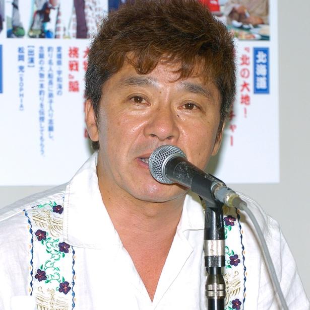 西城秀樹さんの奥様が語る最期の22日「ほんとうに幸せな時間でした」