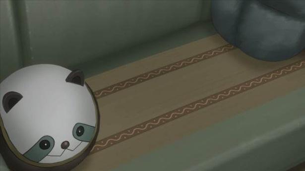 「シュタインズ・ゲート ゼロ」第8話の先行カット&予告動画が到着。世界線が変動して紅莉栖が現れる!?