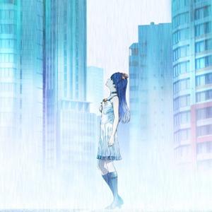 大人気アプリゲーム「消滅都市」がTVアニメ化決定!ティザービジュアル&制作会社・キャスト情報が解禁!