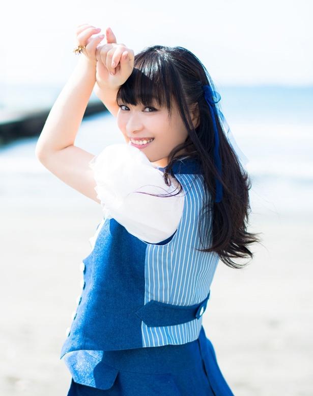 「シュタインズ・ゲート ゼロ」のTVアニメ後期エンディングテーマを今井麻美が担当!