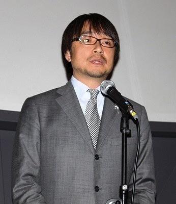 映画の構成を手掛けたのは『おくりびと』の脚本家・小山薫堂 映画の構成を手掛けたのは『おくりびと』