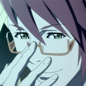 """「重神機パンドーラ」CGディレクター・後藤浩幸インタビュー『さらに""""進化""""した世界CGの要素を』"""