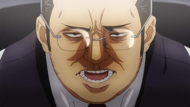 アウトロー3人が登場! TVアニメ「ヒナまつり」キャストインタビュー 第9回