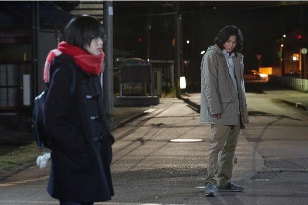 小栗旬が『響-HIBIKI-』に出演決定!芥川賞を目指す小説家を熱演