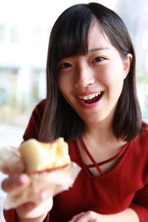 【写真を見る】榊桜都とデートをしたらこんな感じ?妄想デート風な写真40枚