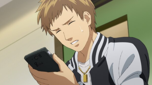 愛を感じる作品! TVアニメ「ヒナまつり」キャストインタビュー 第10回