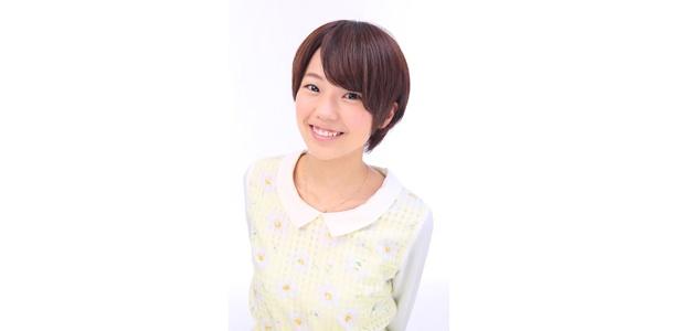 TVアニメ「三ツ星カラーズ」スペシャルイベントのメインビジュアルが公開!