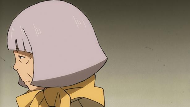"""「ひそねとまそたん」第9話の先行カットが到着。""""巫女""""たちの登場で一騒ぎ!?"""